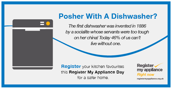 29084-RMA_Twitter_image_dishwasher_fact_FINAL_165726