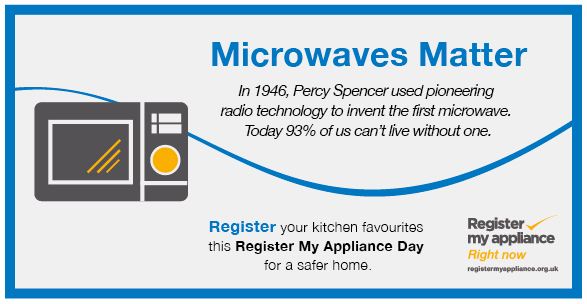 29084-RMA_Twitter_image_microwave_fact_FINAL_165801