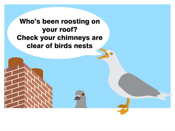 Roosting-no-www